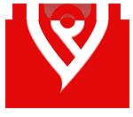 Logo Plariz