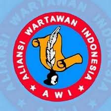 AWI - Aliansi Wartawan Indonesia