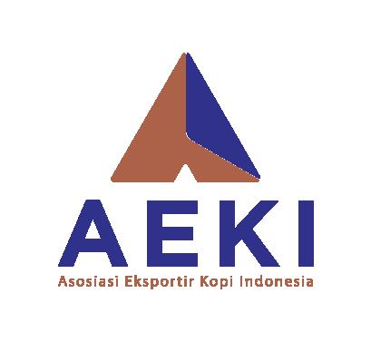 AEKI - Asosiasi Eksportir dan Industri Kopi