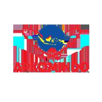 Apkomindo - Asosiasi Pengusaha Komputer Indonesia