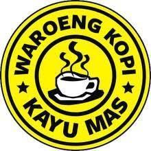 Kelompok Tani Sejahtera Kayu Mas Situbondo