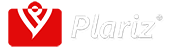 PLARIZ - Social Media Bisnis & Profesional, Marketplace, Business Matching
