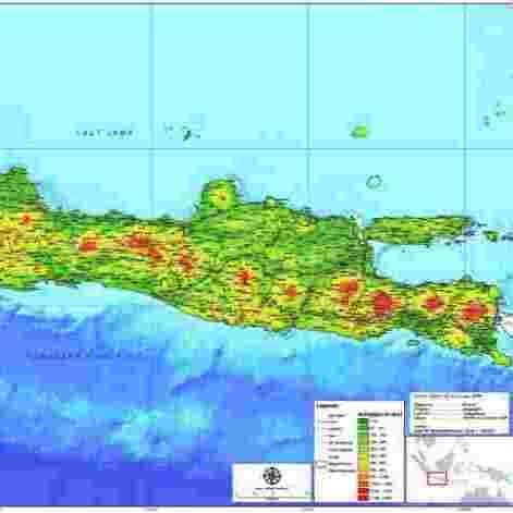 Komunitas Jawa