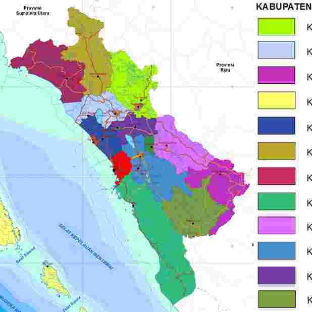 Komunitas Sumatera Barat